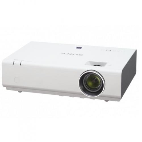 Máy chiếu Sony VPL - EW255