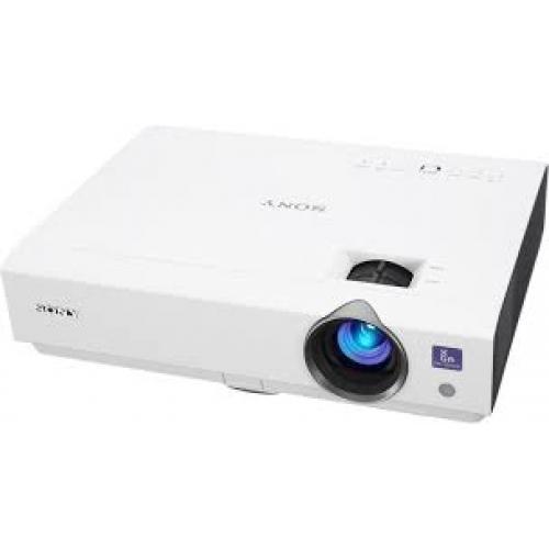 Máy chiếu Sony VPL - DX142