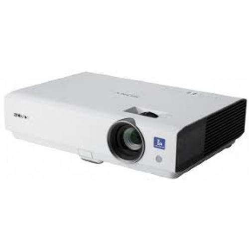 Máy chiếu Sony VPL - DX127