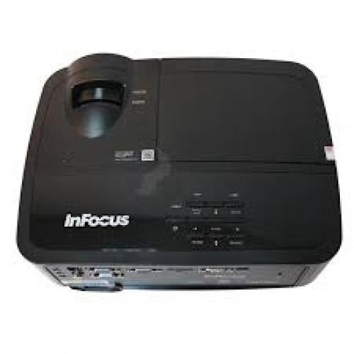 Máy chiếu INFOCUS IN124a