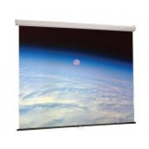 Màn hình máy chiếu Apollo  100''(70 x 70)