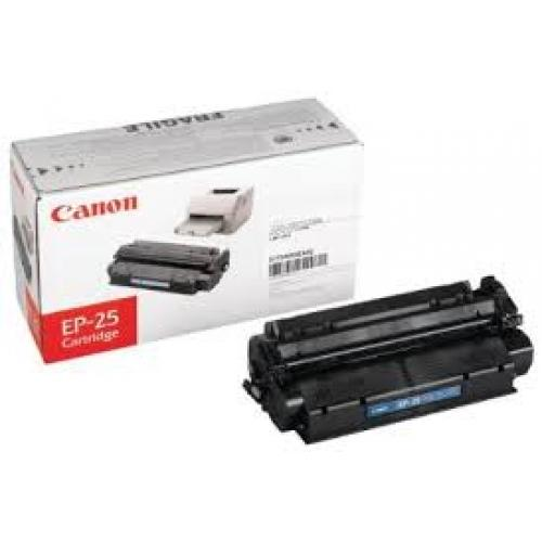 Cartridge Canon EP25
