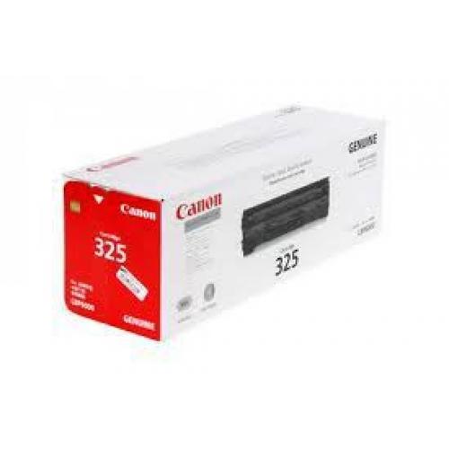 Cartridge Canon EP325