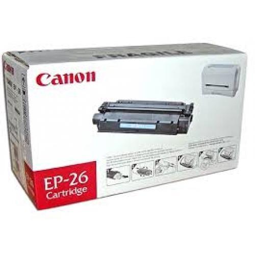 Cartridge Canon EP26