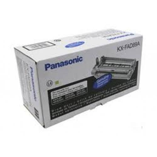 Panasonic KX- FA 89E