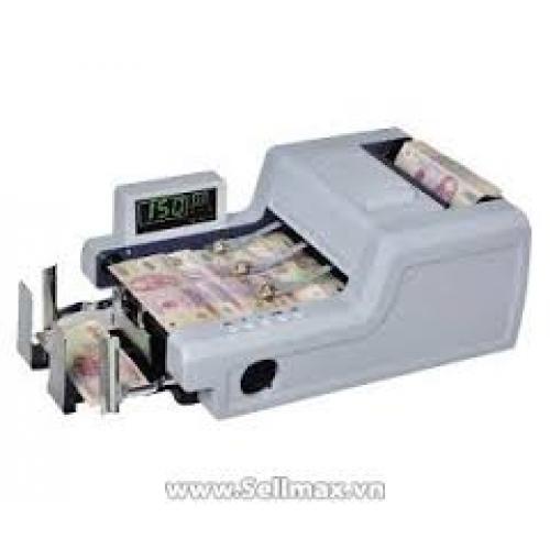 Máy điếm tiền FENGJIN 5500B
