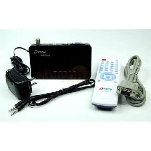 TIVI BOX DANH CHO MONITOR LCD