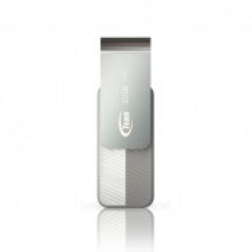 USB TEAM 32GB C142(USB 2.0)