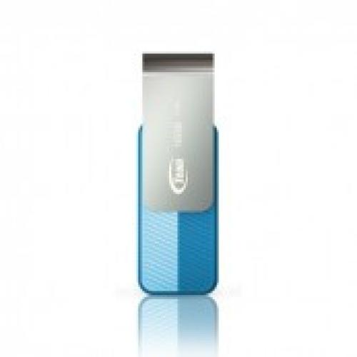 USB TEAM 16GB C142(USB 2.0)
