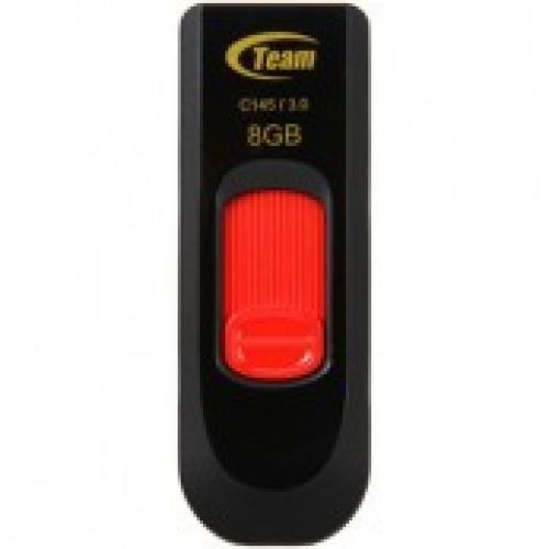 USB TEAM 8GB C145(USB 3.0)