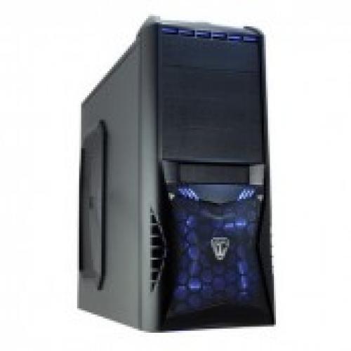Vỏ máy tính Erosi Thor (No power)
