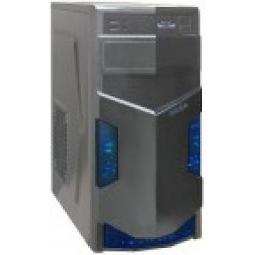Vỏ máy tính SAMA S6 (No Power)