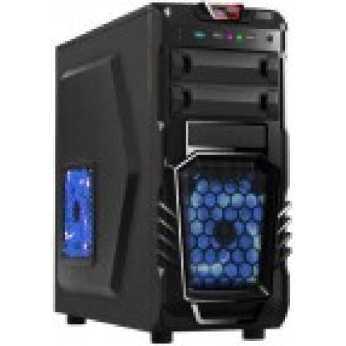 Vỏ máy tính SAMA S2 (No Power)