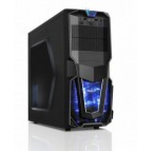 Vỏ máy tính SAMA S5 (No Power)