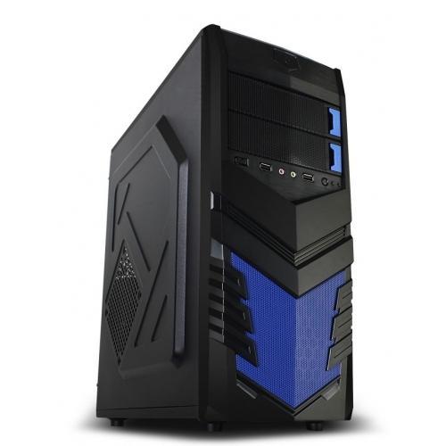 Vỏ máy tính Erosi X3