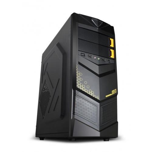 Vỏ máy tính Erosi X6