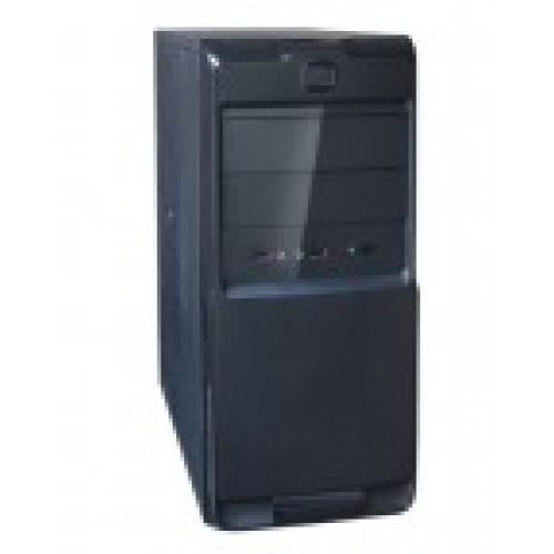 Vỏ máy tính Ben10 (No power)
