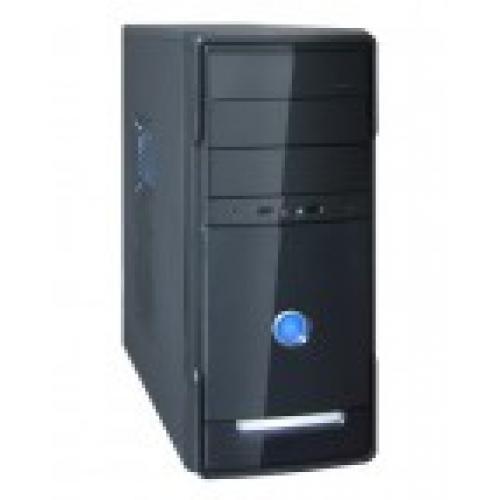 Vỏ máy tính Ben9 (No power)