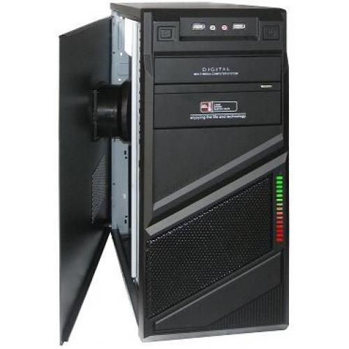 Vỏ máy tính Evon (No power)