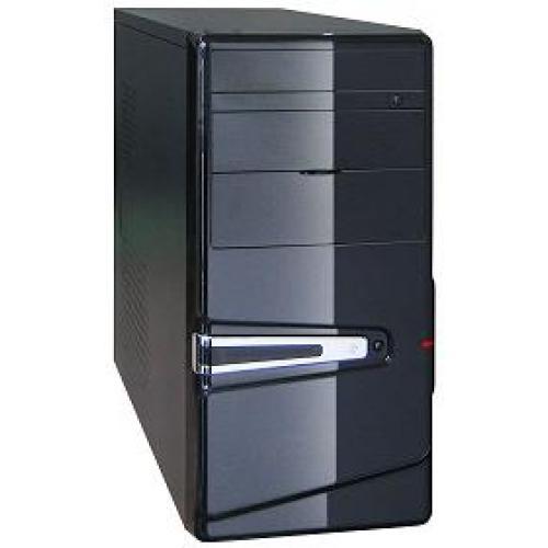 Vỏ máy tính Vista 3 (No power)