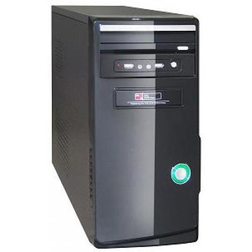 Vỏ máy tính Deluxe MT 506 (No power)
