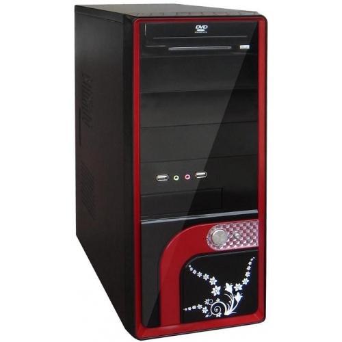 Vỏ máy tính PS 4 (No power)