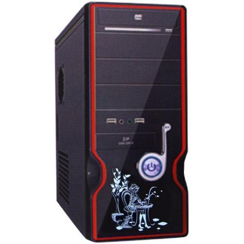 Vỏ máy tính PS 2 (No power)