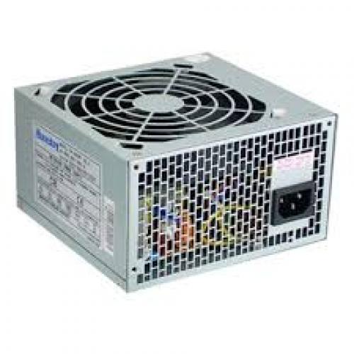 Nguồn máy tính Huntkey CP-400H 400W