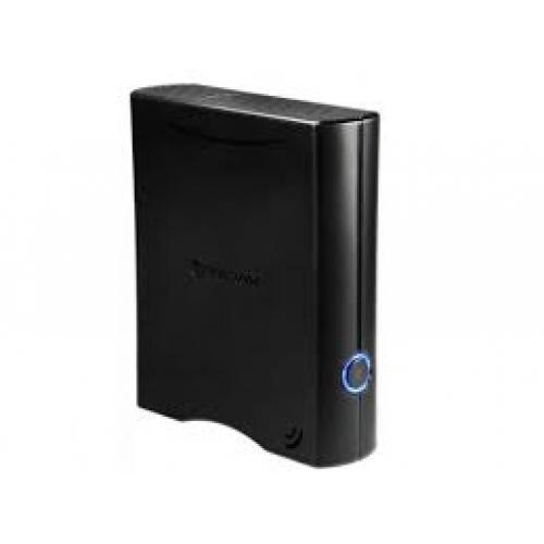 Ổ Cứng Di Động Transcend 3TB STOREJET USB3.0 (3.5