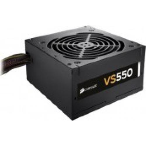 Power Corsair 650 VS