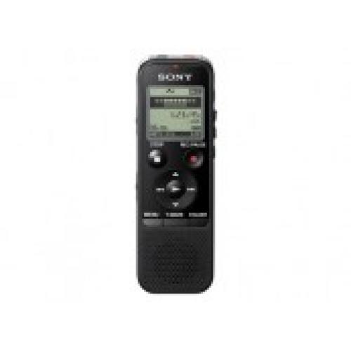 Máy ghi âm Sony ICD PX440/CE