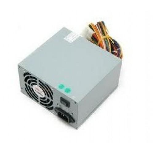 POWER 650W BM SATA FAN 12CM