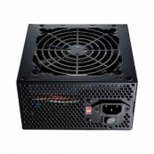 Power CM 550W Elite