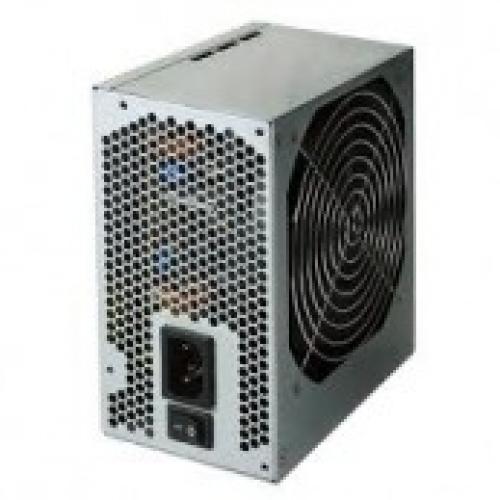 Nguồn máy tính AcBel HK 450+ 450W