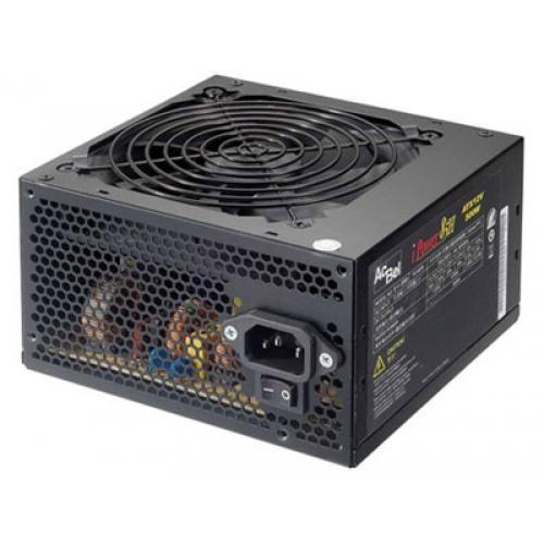 Nguồn máy tính AcBel I-power G700 700W
