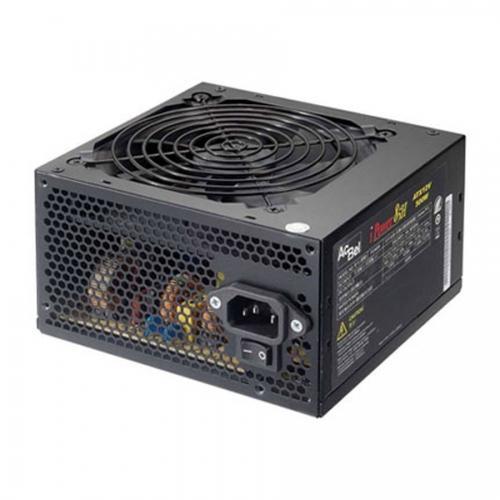Nguồn máy tính AcBel I-power G650W 650W