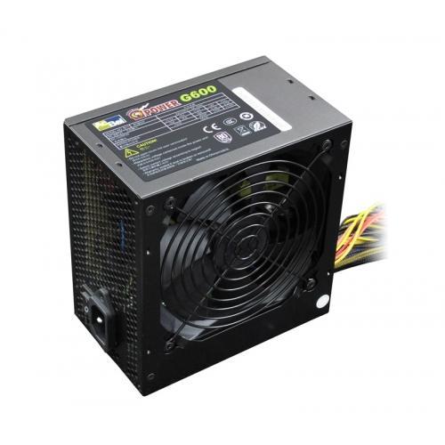 Nguồn máy tính AcBel I-power G600 600W