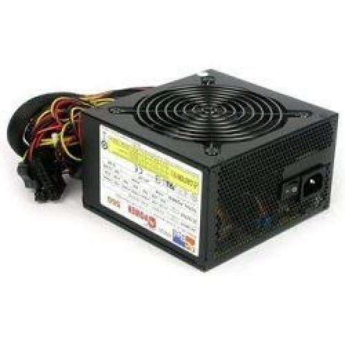 Nguồn máy tính AcBel I-power G550 550W