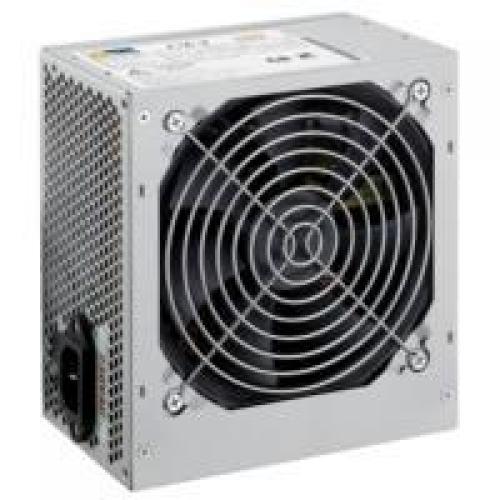 Nguồn máy tính AcBel E2 510W Plus