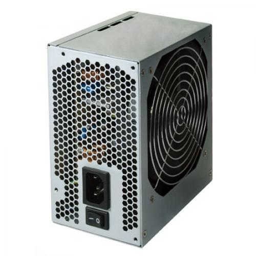Nguồn máy tính AcBel HK+ 350W dây dài