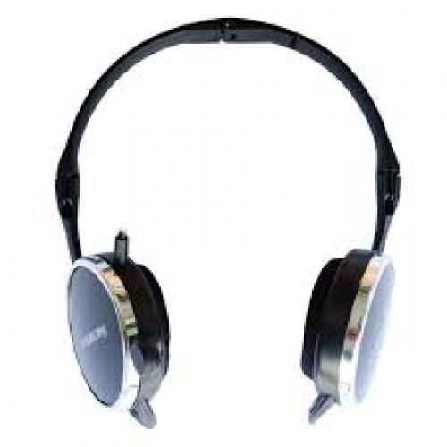 HEADPHONE SOUNDMAX AH308