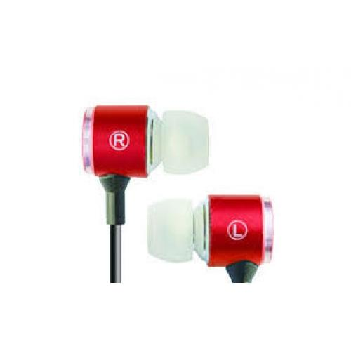 HEADPHONE SOUNDMAX AH306I