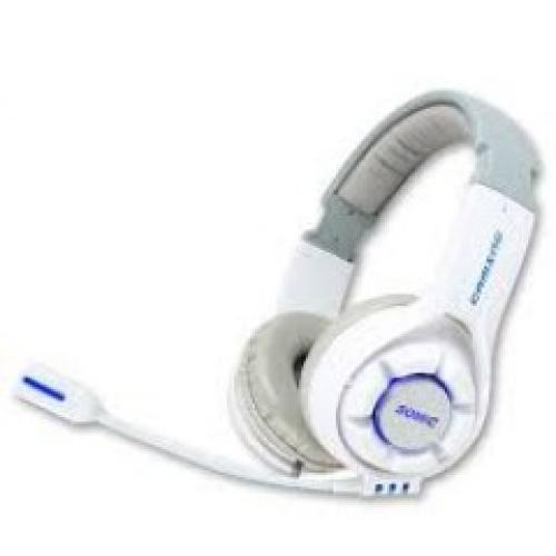 HEADSET SOMIC EC - 10S (USB) 7.1