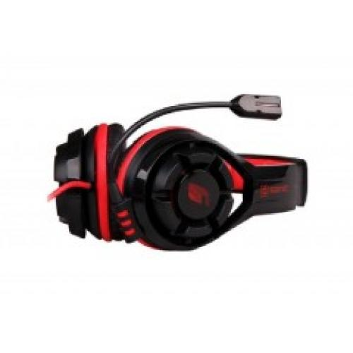 HEADSET SOMIC G4 USB