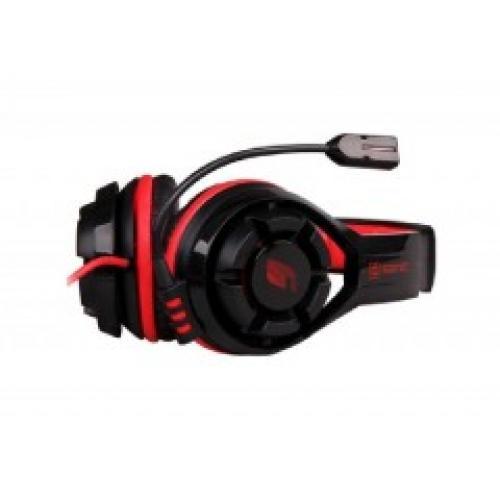Tai Nghe Somic G4 USB