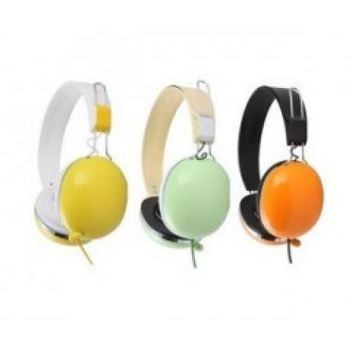 HEADSET SOMIC ST 1701