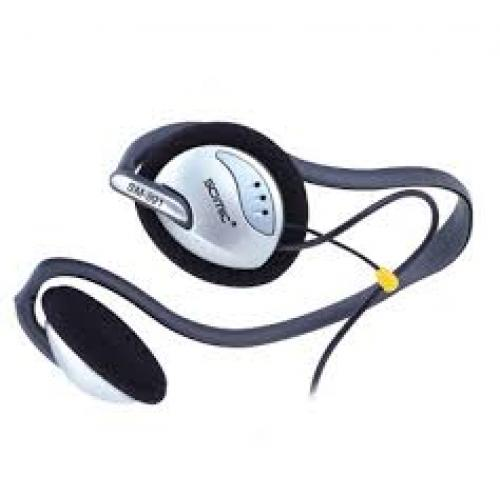 HEADPHONE SOMIC 440