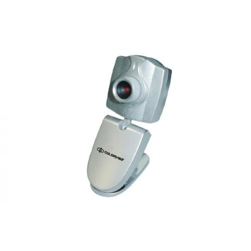 Webcam COLORVIS 1010A