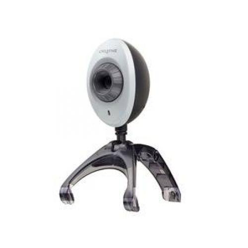 Webcam Creative Vista IM