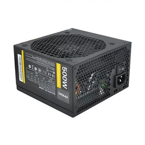 Nguồn máy tính ANTEC VP500PC (500W)